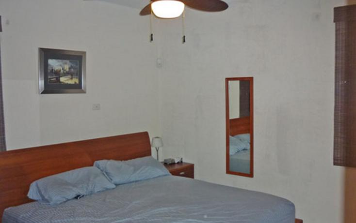 Foto de casa en venta en  , santa fe del carmen, solidaridad, quintana roo, 1064621 No. 07