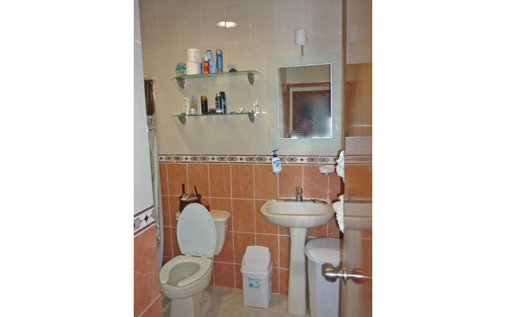 Foto de casa en venta en  , santa fe del carmen, solidaridad, quintana roo, 1064621 No. 08