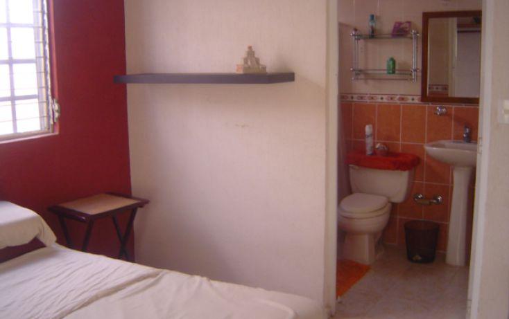 Foto de casa en renta en, santa fe del carmen, solidaridad, quintana roo, 1098091 no 01