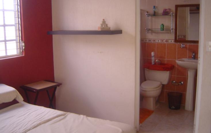 Foto de casa en renta en  , santa fe del carmen, solidaridad, quintana roo, 1098091 No. 01