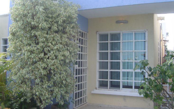Foto de casa en renta en, santa fe del carmen, solidaridad, quintana roo, 1098091 no 03