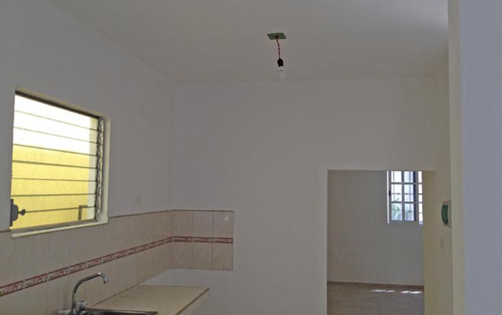 Foto de casa en venta en  , santa fe del carmen, solidaridad, quintana roo, 1141863 No. 02