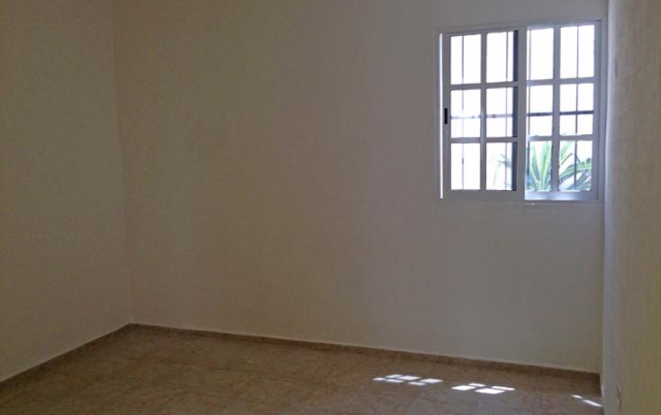 Foto de casa en venta en  , santa fe del carmen, solidaridad, quintana roo, 1141863 No. 05