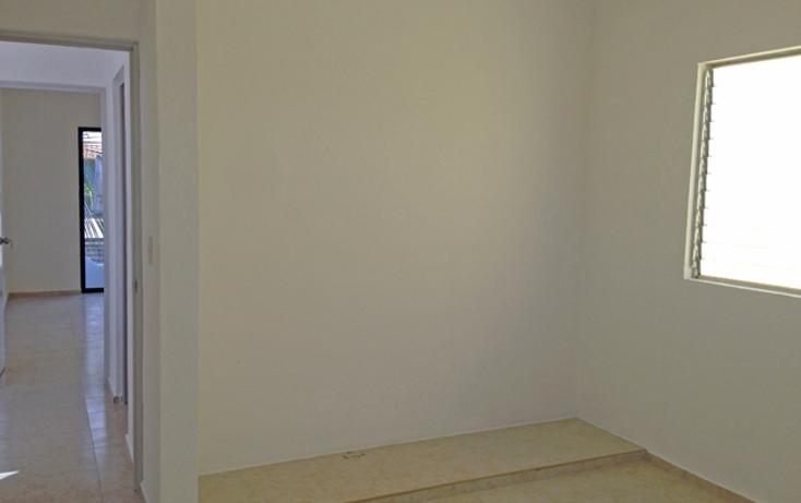 Foto de casa en venta en  , santa fe del carmen, solidaridad, quintana roo, 1141863 No. 10