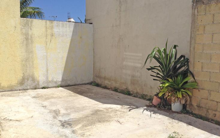 Foto de casa en venta en  , santa fe del carmen, solidaridad, quintana roo, 1141863 No. 15