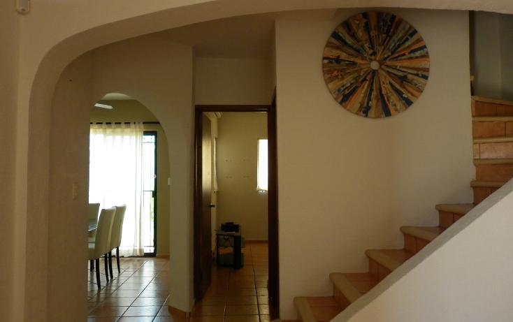 Foto de casa en renta en  , santa fe del carmen, solidaridad, quintana roo, 1184623 No. 03
