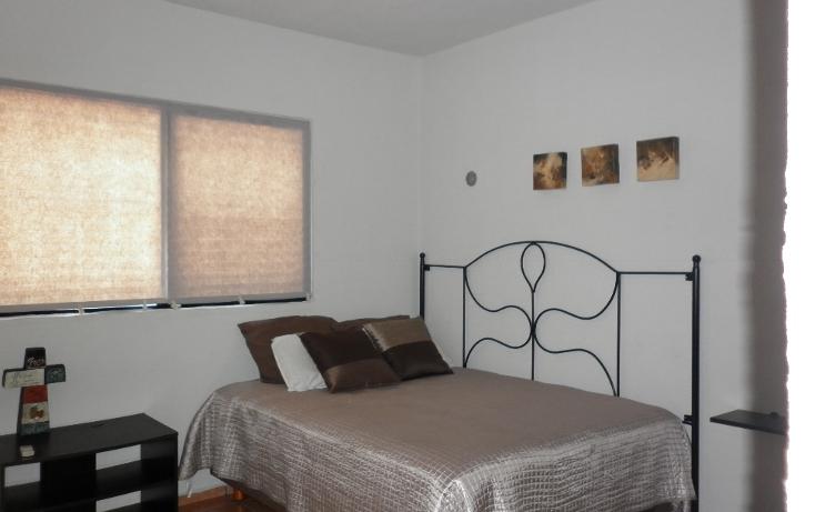 Foto de casa en renta en  , santa fe del carmen, solidaridad, quintana roo, 1184623 No. 07