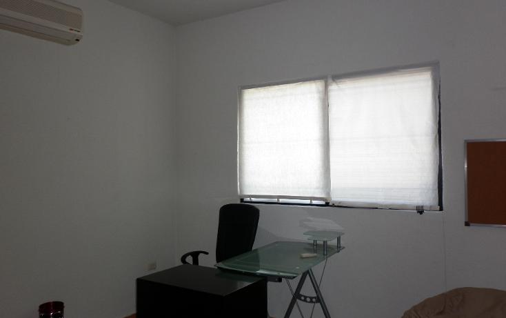 Foto de casa en renta en  , santa fe del carmen, solidaridad, quintana roo, 1184623 No. 09