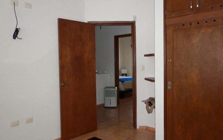 Foto de casa en renta en  , santa fe del carmen, solidaridad, quintana roo, 1184623 No. 10