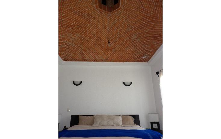 Foto de casa en renta en  , santa fe del carmen, solidaridad, quintana roo, 1184623 No. 13