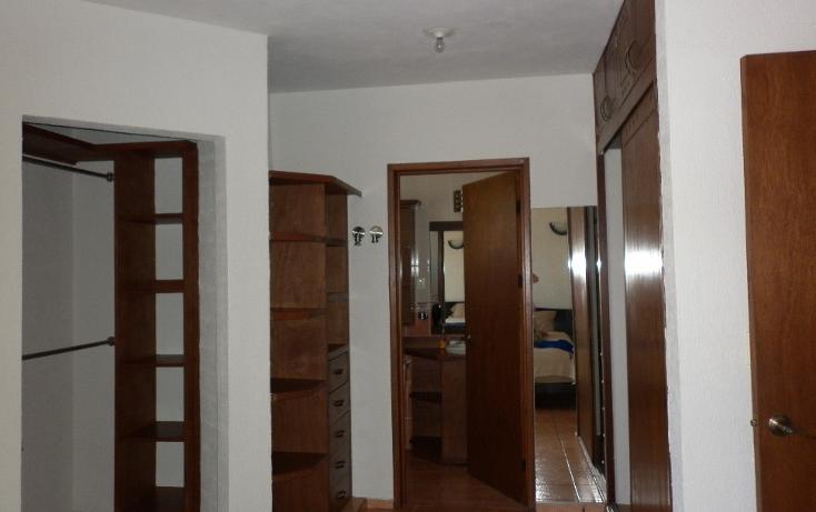 Foto de casa en renta en  , santa fe del carmen, solidaridad, quintana roo, 1184623 No. 14