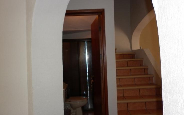 Foto de casa en renta en  , santa fe del carmen, solidaridad, quintana roo, 1184623 No. 16