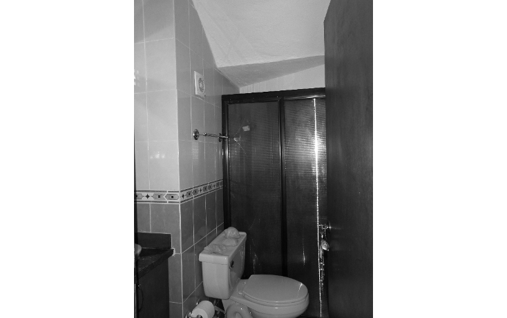 Foto de casa en renta en  , santa fe del carmen, solidaridad, quintana roo, 1184623 No. 18