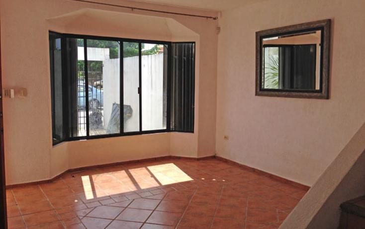 Foto de casa en venta en  , santa fe del carmen, solidaridad, quintana roo, 1255217 No. 03