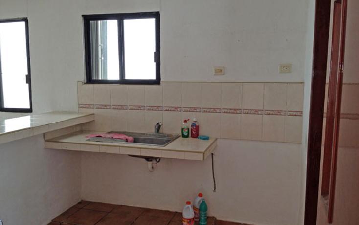 Foto de casa en venta en  , santa fe del carmen, solidaridad, quintana roo, 1255217 No. 05