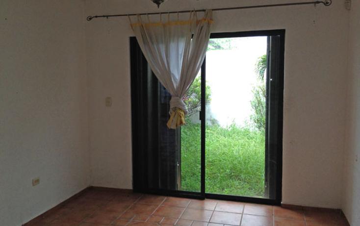 Foto de casa en venta en  , santa fe del carmen, solidaridad, quintana roo, 1255217 No. 06