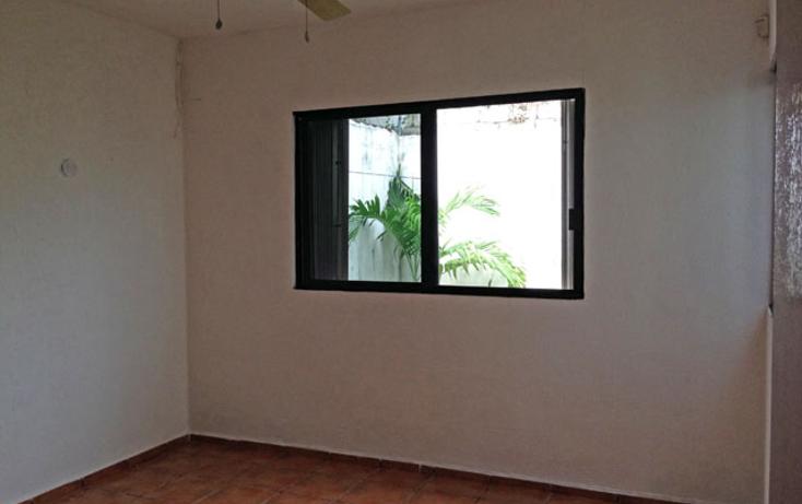 Foto de casa en venta en  , santa fe del carmen, solidaridad, quintana roo, 1255217 No. 08