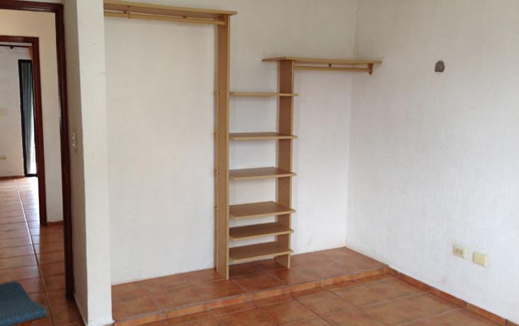 Foto de casa en venta en  , santa fe del carmen, solidaridad, quintana roo, 1255217 No. 11