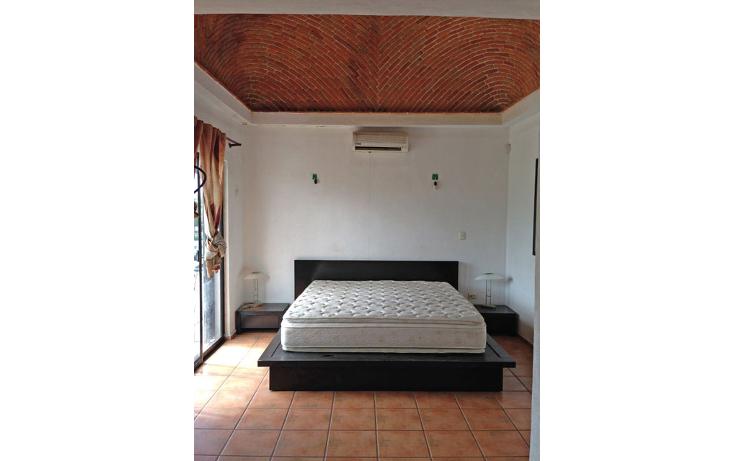 Foto de casa en venta en  , santa fe del carmen, solidaridad, quintana roo, 1255217 No. 12