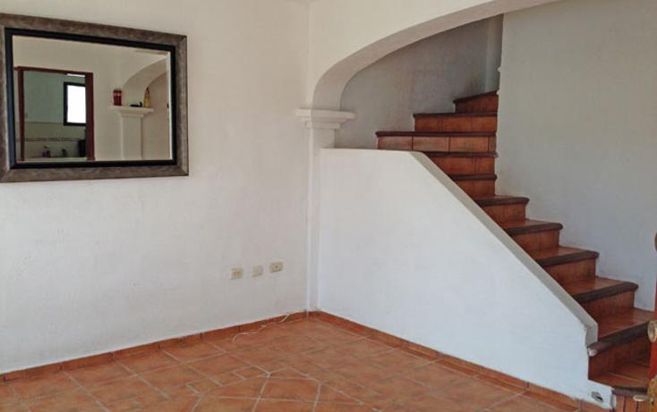 Foto de casa en renta en  , santa fe del carmen, solidaridad, quintana roo, 1255219 No. 02