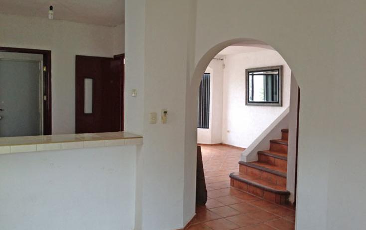 Foto de casa en renta en  , santa fe del carmen, solidaridad, quintana roo, 1255219 No. 07