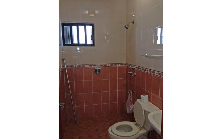 Foto de casa en renta en  , santa fe del carmen, solidaridad, quintana roo, 1255219 No. 09