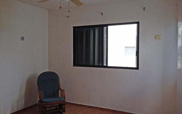 Foto de casa en renta en  , santa fe del carmen, solidaridad, quintana roo, 1255219 No. 10