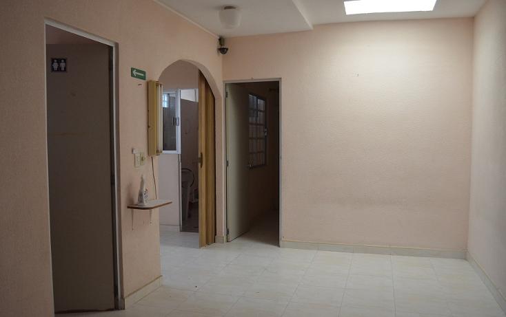 Foto de casa en venta en  , santa fe del carmen, solidaridad, quintana roo, 1612958 No. 08