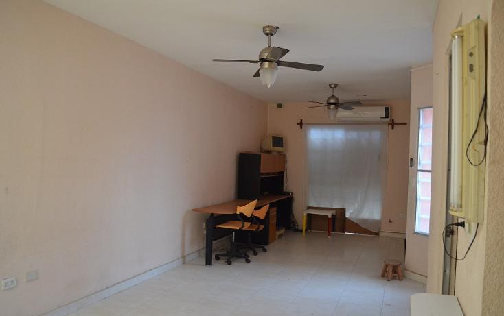 Foto de casa en venta en  , santa fe del carmen, solidaridad, quintana roo, 1612958 No. 11