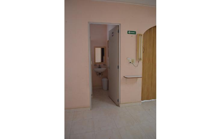 Foto de casa en venta en  , santa fe del carmen, solidaridad, quintana roo, 1612958 No. 12