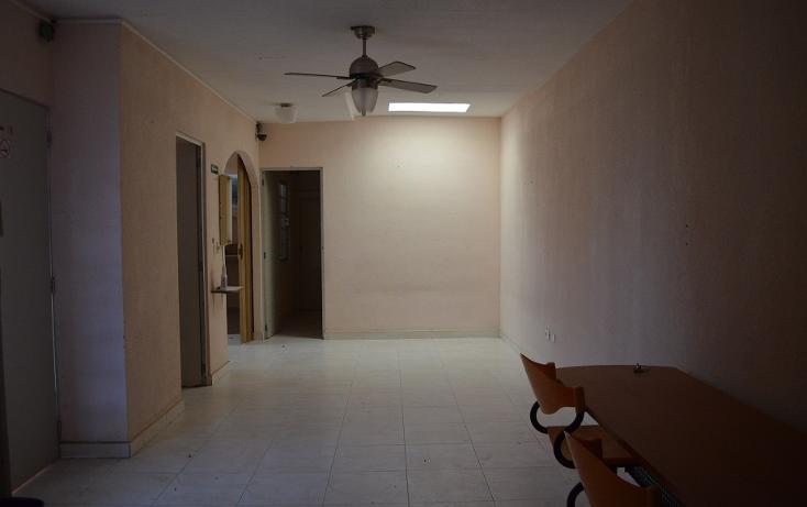 Foto de casa en venta en  , santa fe del carmen, solidaridad, quintana roo, 1612958 No. 13