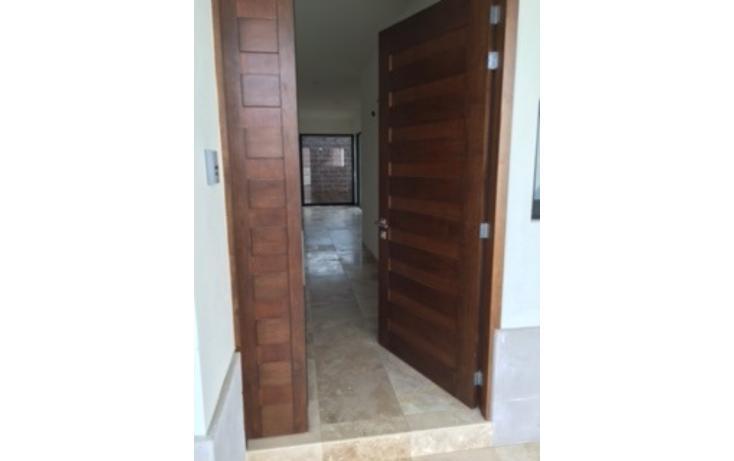 Foto de casa en venta en  , santa fe ii, león, guanajuato, 1058517 No. 02