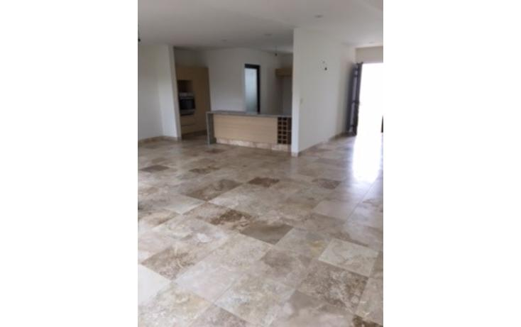 Foto de casa en venta en  , santa fe ii, león, guanajuato, 1058517 No. 04