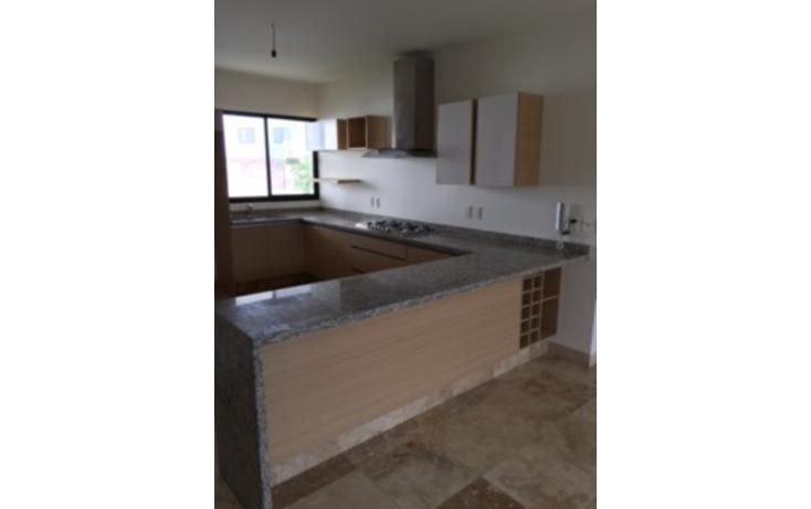 Foto de casa en venta en  , santa fe ii, león, guanajuato, 1058517 No. 06