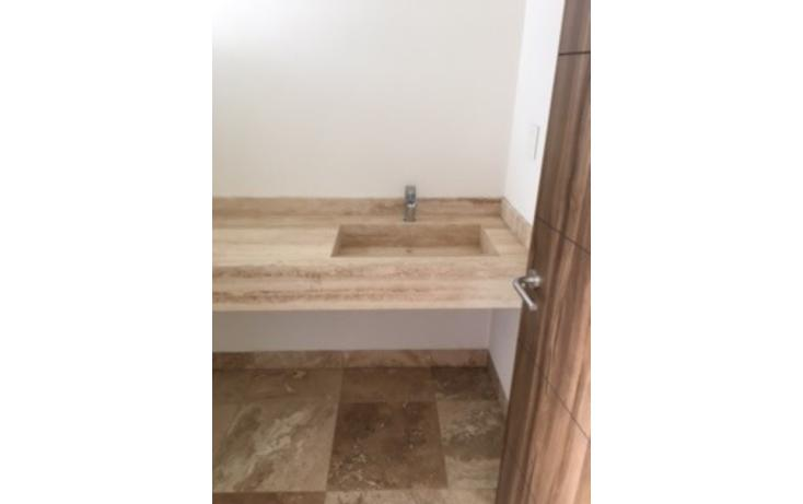 Foto de casa en venta en  , santa fe ii, león, guanajuato, 1058517 No. 10