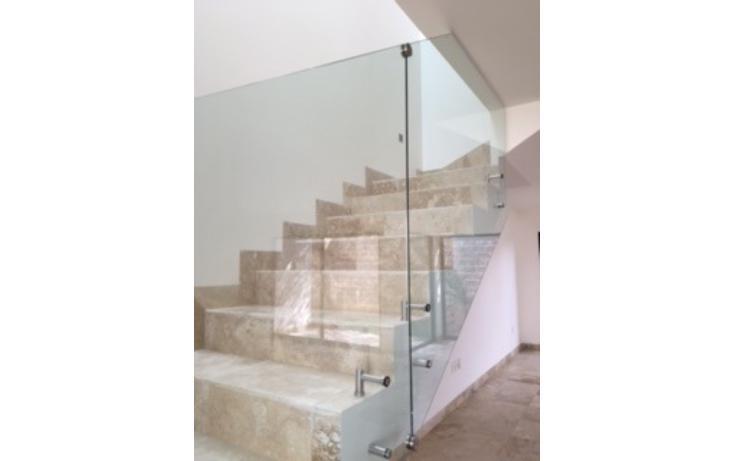 Foto de casa en venta en  , santa fe ii, león, guanajuato, 1058517 No. 11