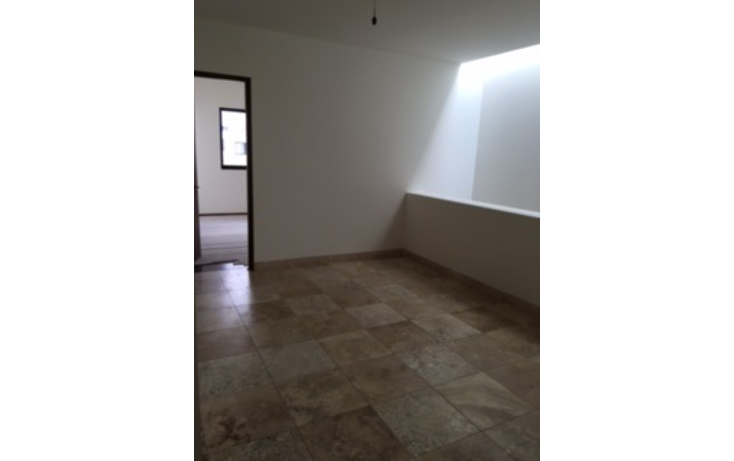 Foto de casa en venta en  , santa fe ii, león, guanajuato, 1058517 No. 13