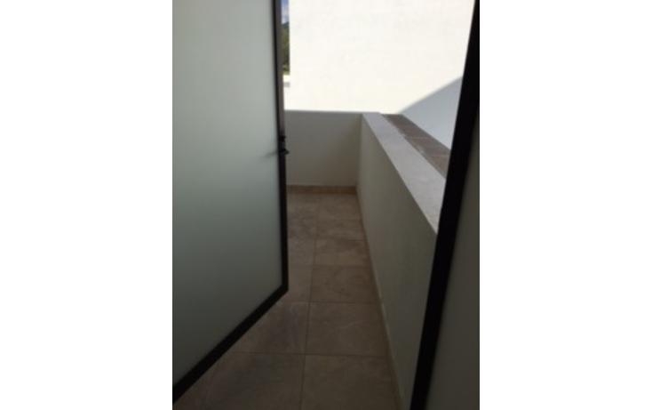 Foto de casa en venta en  , santa fe ii, león, guanajuato, 1058517 No. 16