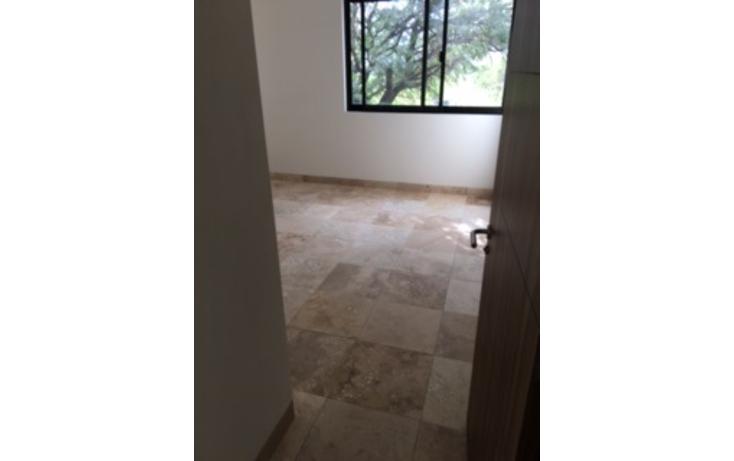 Foto de casa en venta en  , santa fe ii, león, guanajuato, 1058517 No. 23