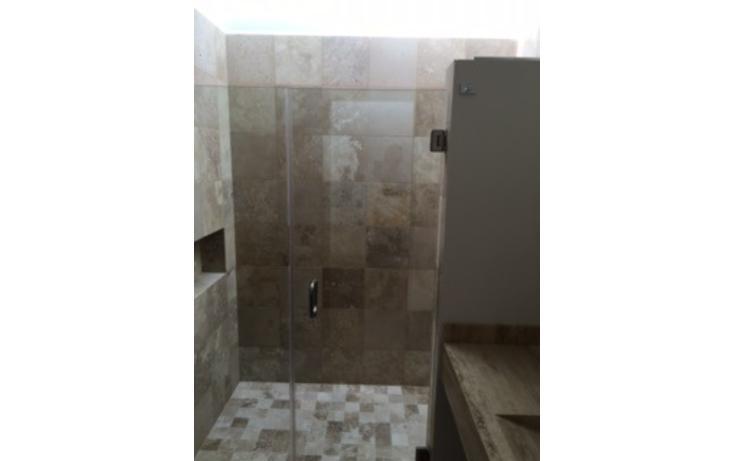 Foto de casa en venta en  , santa fe ii, león, guanajuato, 1058517 No. 26
