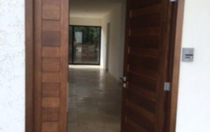 Foto de casa en venta en, santa fe ii, león, guanajuato, 1241387 no 02