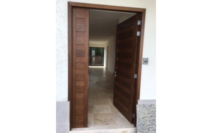 Foto de casa en venta en  , santa fe ii, león, guanajuato, 1241387 No. 02