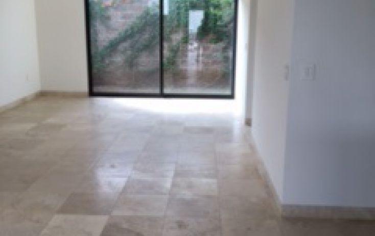 Foto de casa en venta en, santa fe ii, león, guanajuato, 1241387 no 03