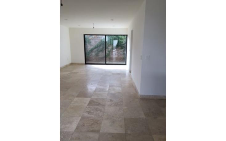 Foto de casa en venta en  , santa fe ii, león, guanajuato, 1241387 No. 03