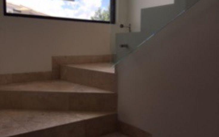 Foto de casa en venta en, santa fe ii, león, guanajuato, 1241387 no 10