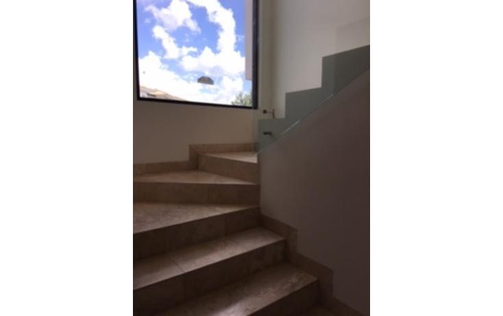 Foto de casa en venta en  , santa fe ii, león, guanajuato, 1241387 No. 10