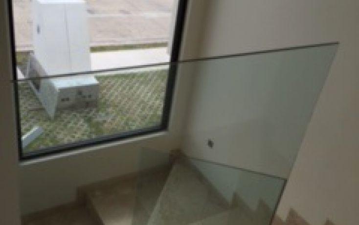 Foto de casa en venta en, santa fe ii, león, guanajuato, 1241387 no 11