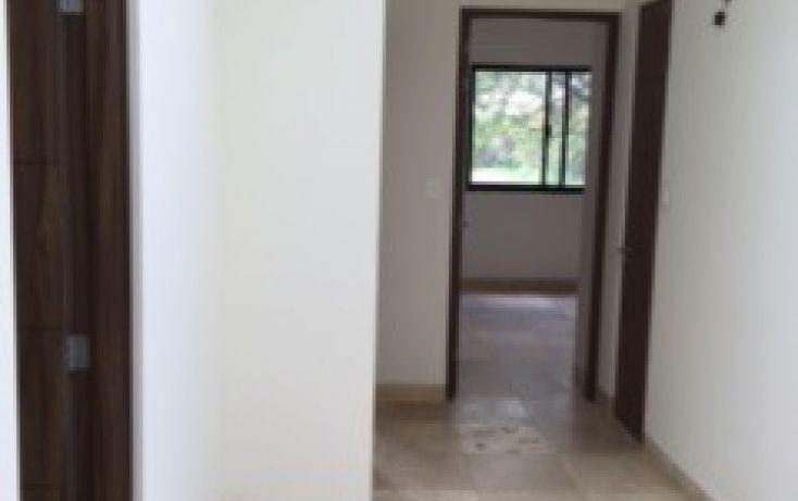 Foto de casa en venta en, santa fe ii, león, guanajuato, 1241387 no 12