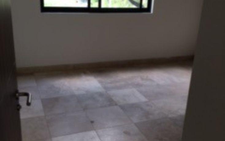 Foto de casa en venta en, santa fe ii, león, guanajuato, 1241387 no 21