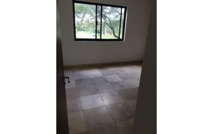 Foto de casa en venta en  , santa fe ii, león, guanajuato, 1241387 No. 21